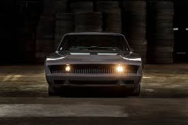 Dodge Challenger Modified - 1968 dodge charger cars modified wallpaper 2040x1360 933486