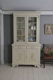 Free Standing Kitchen Cabinets Uk 48 Best Our U0027kitchen Dressers U0027 Images On Pinterest Kitchen