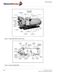 cleaver brooks fire tube boilers diagram wiring diagram simonand