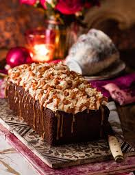 best 25 date loaf ideas on pinterest date bread recipe date
