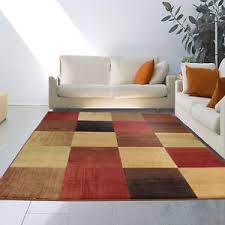 Modern Large Rugs Rugs Area Rugs Carpet Flooring Area Rug Floor Decor Modern Large