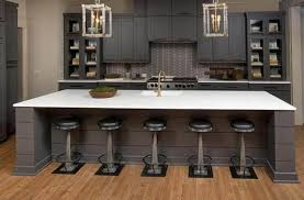 kitchen islands bar stools kitchen island bar stools home design and decor best kitchen