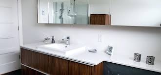 decore cuisine ikea cuisine ilot central best meubles cuisine ikea u avis et