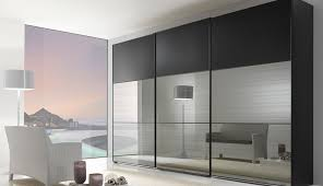 Sliding Closet Doors Miami Bathroom Modern Sliding Closet Doors Lowes Home Depot Los