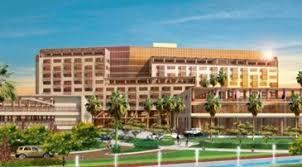 westin doha hotel opening postponed to 2016