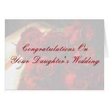 congratulations marriage card congratulations on your s wedding card zazzle co uk