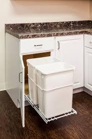 kitchen rev ideas lowes rev a shelf pull out waste bin ikea ikea waste sorting