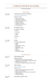 employment resume exles employment resume sles resume exles 3 jobsxs
