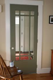 Paint Interior Doors by 53 Best Home Paint Images On Pinterest