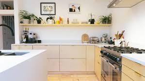 kitchen furniture design of kitchen modern kitchen design for