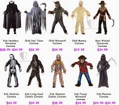 Scary Halloween Costumes 10 Scariest Halloween Costumes