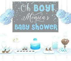 backdrop for baby shower table baby shower backdrop ideas birthday party ideas baby shower table