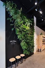 863 best green walls vertical gardening roof gardens images on
