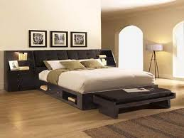 Affordable Furniture Affordable Furniture Avon Ma Affordable - Affordable furniture baton rouge
