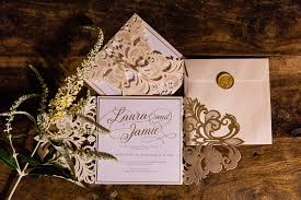 wedding invitations queensland top 5 wedding trends 2018 queensland weddings dallas