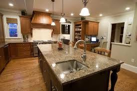 kitchen island with range kitchen island with sink and dishwasher venting home decor ikea