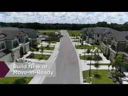 creekwood townhomes in bradenton fl new homes u0026 floor plans by m