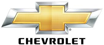 chevrolet logo png chevrolet logo png image png mart