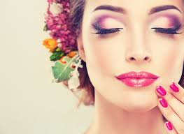 personal makeup classes personal grooming and make up course raffles inc education
