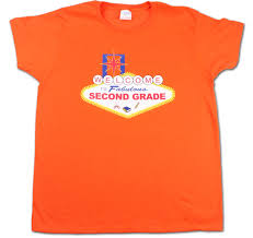 minion halloween shirt welcome to fabulous second grade