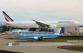 siege boeing 777 300er air air cote d azur et boeing 777 300er air journal