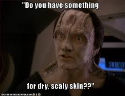 Skin Memes - this is what the jetsetter life does to your skin condition