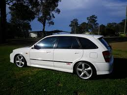 my aussie sp20 with msp turbo bits u003d sweet archive astinagt forums