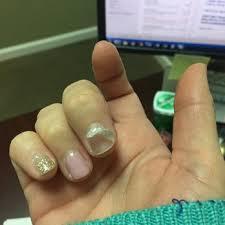 la belle nails u0026 spa 27 photos u0026 80 reviews nail salons 1453