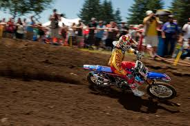 lucas oil pro motocross championship 2017 lucas oil pro motocross countdown thread hall of fame