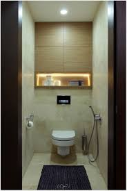 new home designs latest modern homes best interior designs ideas