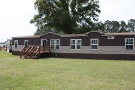 Mobile Home Decorating Ideas Single Wide by Live Oak Homes Mobile Home Manufacturers Uber Home Decor U2022 7553