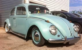 amenagement garage auto adaptation de véhicules professionnel et loisirs
