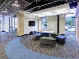 Interior Specialists Inc 321 Best Market At The Office Images On Pinterest Carpets Open