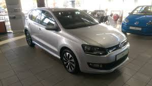 volkswagen polo highline interior 2015 2015 volkswagen polo bluemotion 1 4 tdi youtube