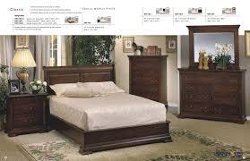American Woodcraft Furniture Low Prices U2022 Winners Only Classic Bedroom Furniture U2022 Al U0027s Woodcraft