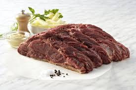cuisiner une entrecote l entrecôte de cheval cuisine et achat la viande fr