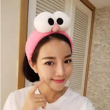 korean headband korean womens kids kawaii big he end 5 3 2018 5 33 am