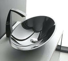 ultra modern bathroom faucetsthe sleek and unexpected design of