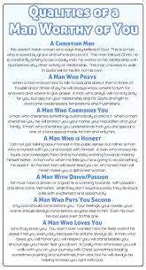 Good Qualifications To Put On A Resume Best 20 Future Husband Qualities Ideas On Pinterest Perfect