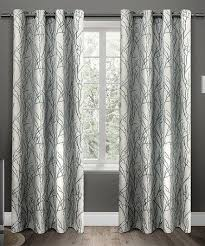 54 Inch Curtains And Drapes 1367 Best Curtains Images On Pinterest Curtain Panels Curtains
