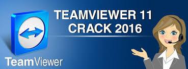 google teamviewer download teamviewer 11 full crack with full version