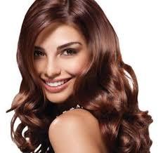 hair salon best hair salon in miami haircuts hair color