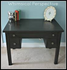 144 best ascp graphite images on pinterest painted furniture