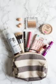 my 10 favorite everyday beauty products the sweetest occasion