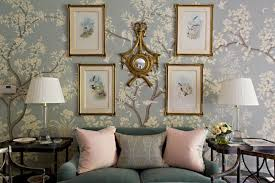cathy kincaid elegant and classic interiors by cathy kincaid blue and white home