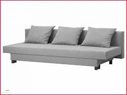 canape d angle noir et blanc canapé canapé d angle noir de luxe canapé canapé d angle blanc