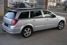 opel astra 2005 opel astra h 1 6i basis 2005 euro 4 u2013 euro fix vanzari auto