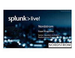 Nordstrom Help Desk Number Nordstrom Customer Presentation