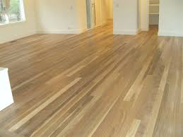 think timber flooring perth midland joondalup rockingham northam