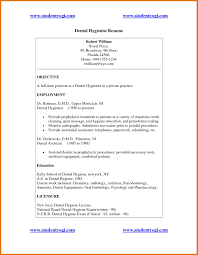 Best Resume Reddit by Resume Reddit Reference Letter Employee